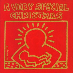 a_very_special_christmas-frontal