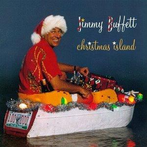 album-christmas-island