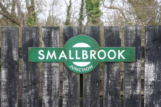 03 smallbrook junction