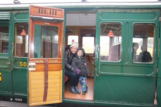 05 aboard steamie