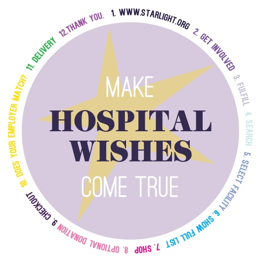 hospitalwishlistbadge